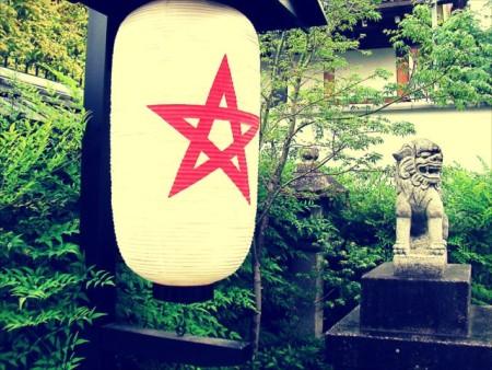 晴明神社1_R