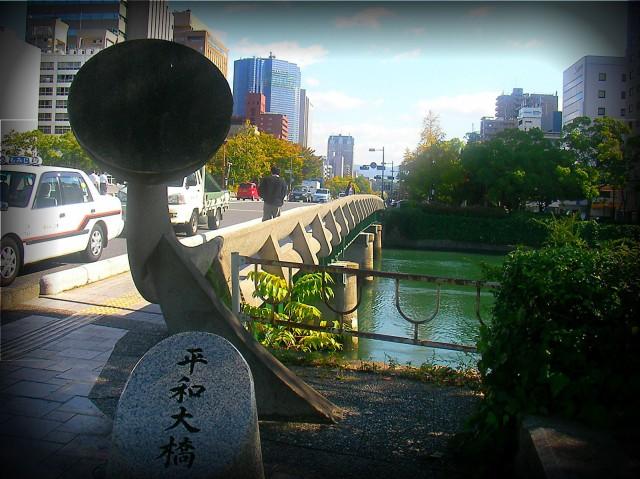 ヒロシマ4_R
