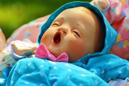 baby-869274_640