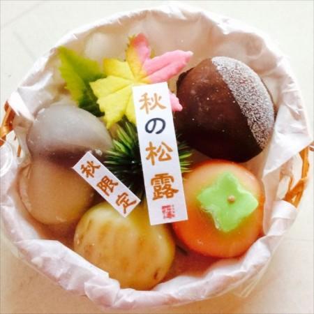 imageaki_R