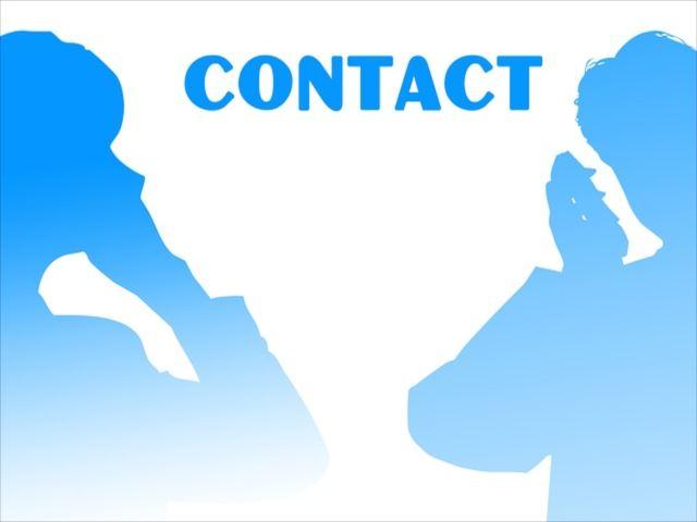 network-381894_640_R