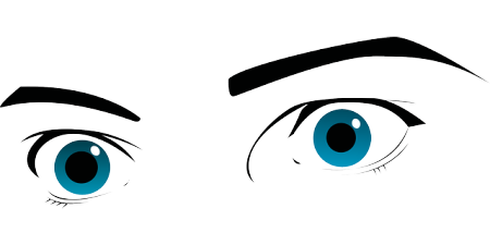 eyes-149670_640