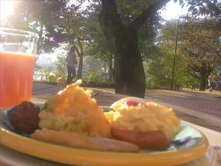 朝食イメージ_R