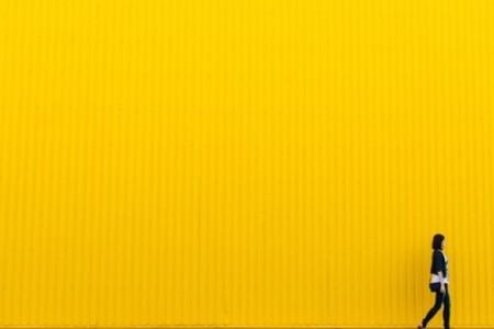 cropped-yellow-926728_640-e14590820273911.jpg