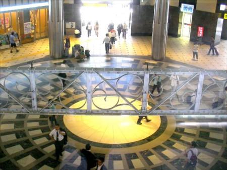 東京駅丸の内_R
