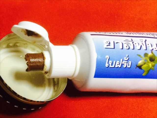 imageマンゴスチン歯磨き1_R