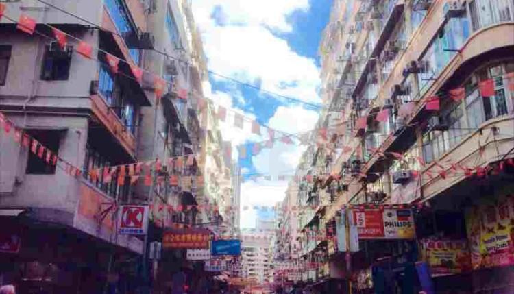 image香港2_R