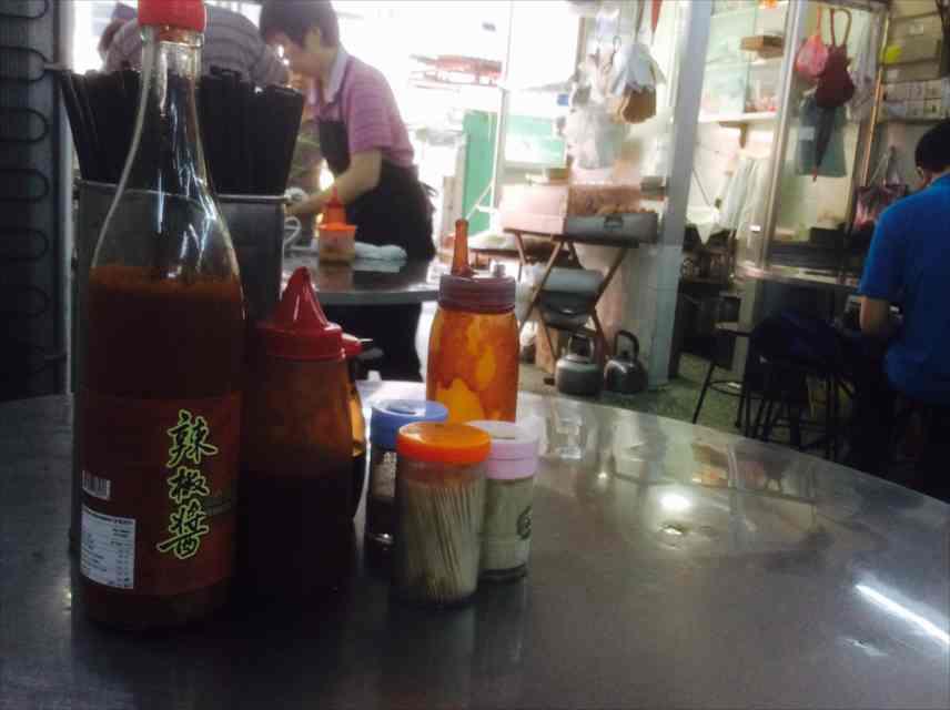 image香港5_R