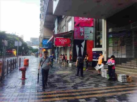 image香港6_R