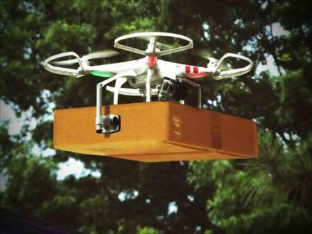 the-drones-1134764_640_R