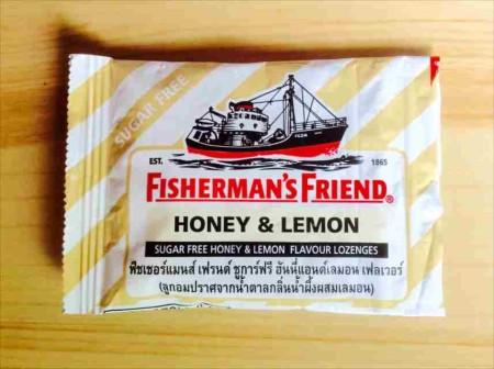 image_fisherman's friend