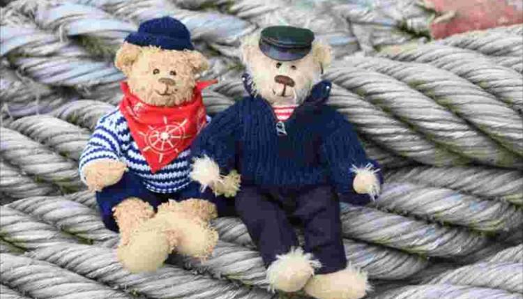 teddy-1603274_640_r