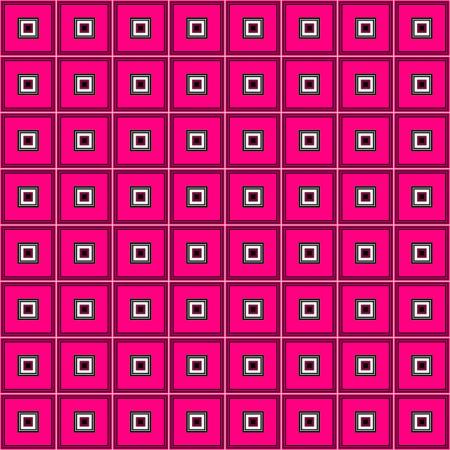 pink-1545254_640